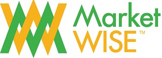 MarketWise Logo Header